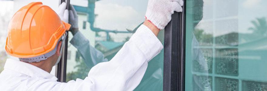 Installer de nouvelles fenêtres